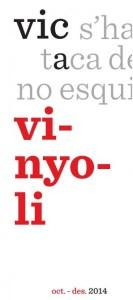 Vinyoli-e1412864861216