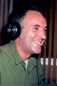Ramon Barnils