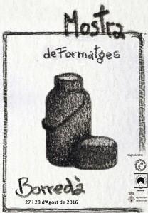 2016_mostra_de_formatges_1
