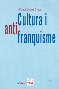 cultiantifranq
