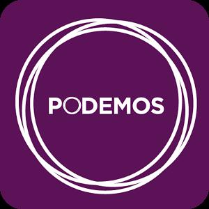 VIDEO > Pedro Sanchez vs Pablo Iglesias Pode1
