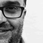 """Xavier Oca des de la CUP-Sabadell: """"Assumim la realitat d'una vegada: hi ha una dictadura financera"""""""