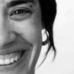"""Anna Maria des de Berga: """"això és una carrera de fons"""""""