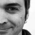 """Xevi Safont-Tria: """"Som del carrer i al carrer ens devem"""""""