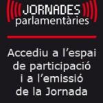 Relator Virtual: Parlament 2.0