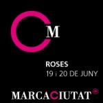 Marca Ciutat 2009 | Roses