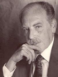 Gerard Vergés