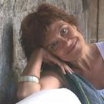La princesa de jade, de Coia Valls.