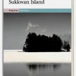"""EL LLIBRE DEL MES (II): """"Sukkwan Island"""", de David Vann."""