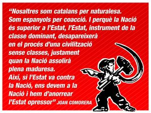 Comorera_Nació