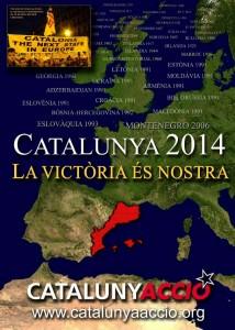 2.271232  vots demanen un referèndum d'Independència __ BIC 2338