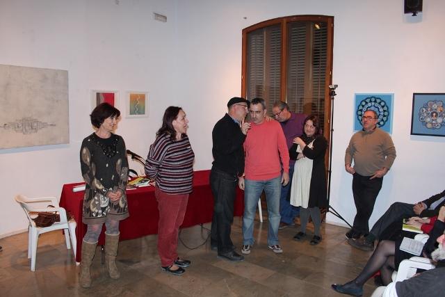 Blog València 2