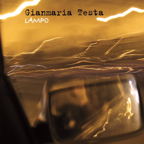 gianmaria_testa-lampo-front