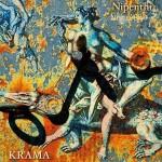 Krama - Nipenthí