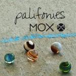 Mox - Palifonies