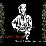 Xavier Baró - Allau d'estrelles solitàries