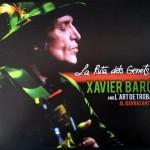 Xavier Baró - La Ruta dels Genets