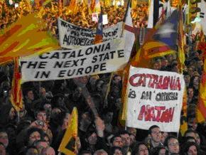 484. Els polítics actuals del govern i de l'oposició de la Colònia Catalana ...