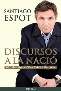 La profecia de Santiago Espot (2) __ EA 1452