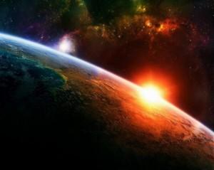 """""""superar el concepte d'unitat assimiladora i estèril"""" __ EA 1484"""