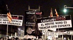 """Les """"Primaries de la Independència"""" del 13-D són una victòria pel poder dels pobles. __ EA 1474"""