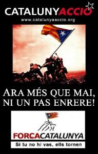 Resposta al post núm. 1593: Força! Catalans! __ EA 1595