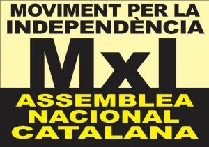 ANC: tres convenciments, tres determinacions, tres poders. __ EA 1937
