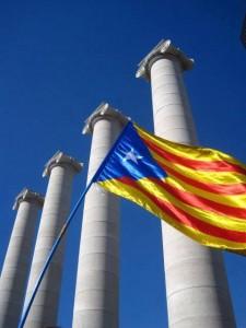 Neccessitem gent i força per Declarar la Independència ja!