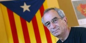 Que tothom ho sàpiga arreu dels PPCC: Ara hem de fer la DUI, Jordi Fornas s'hi compromet !