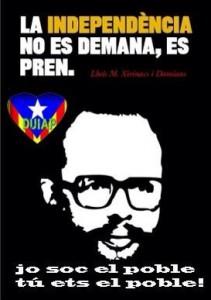 es_pren