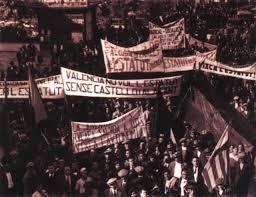 1932 4