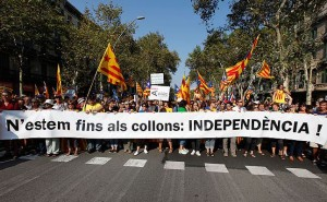 collons