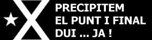 1 PRECIPITEM_6