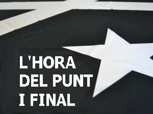 PUNT I FINAL 6