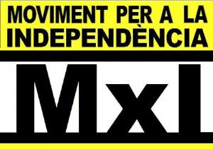 MXI_5