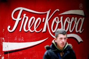 free-kosova