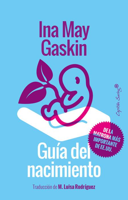 InaMayGaskin_GuiaDelNacimiento-450x702