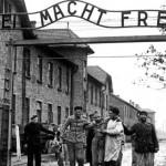 Auschwitz-672x372