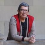 Entrevista a Eulàlia Vintró, ex dirigent d'ICV, PSUC, regidora a Barcelona