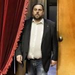 Oriol-Junqueras-vicepresident-Generalitat-dEconomia_1720038019_36426726_651x366