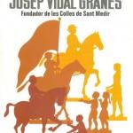 JOSEP VIDAL GRANÉS