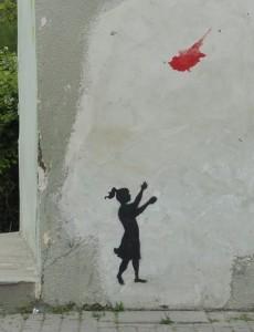 Qui impulsa el 2014 el condiciona, aquí i a Xipre