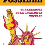 Dos contes nous de Joan Pinyol en dues antologies