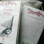 29 CRÒNIQUES DE POBLES DEIXATS PER L'HOME