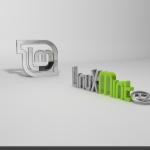 Linux Mint 17, excel·lència al rescat de Windows XP