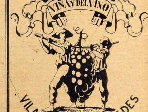feria vino