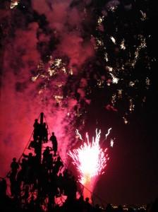 2- Festes 2005 - Mirador-c