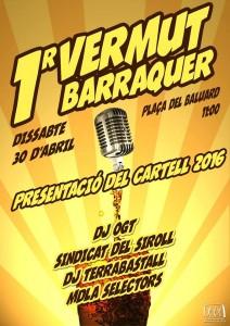 vermut_barraques