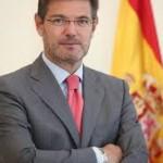 rafa_catala