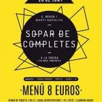 sopar_completes